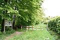 Schleswig-Holstein, Quickborn, Geotop Ka 006 NIK 3802.jpg