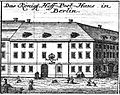 Schleuen - Hoff-Post-Haus in Berlin 1757.jpg