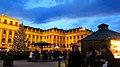 Schloß Schönbrunn, Bild 9.jpg