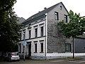 Schloßberg 15 (Mülheim).jpg