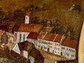 Schloss Bürgeln Supraporte jm02306 deriv (cropped Kloster).jpg