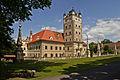 Schloss Greillenstein Juli 2013.jpg