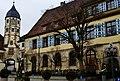Schloss Haigerloch - panoramio (3).jpg