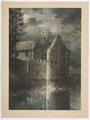 Schloss Hallwyl - Hallwylska museet - 102220.tif