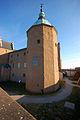 Schloss Kalmar - Kalmar slott-44 21082015-AP.JPG
