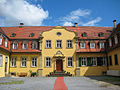 Schloss Massenbach.jpg