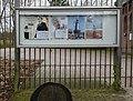 Schloss Moyland PM18-01.jpg