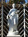 Schlosspark Belvedere Weimar 22.JPG