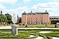 Schlosspark Schwetzingen 2020-07-12n.jpg