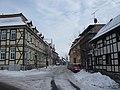 Schlotheim 2010-12-06 12.jpg