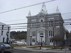 Schoharie County Courthouse Feb 09.jpg