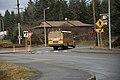 School Bus 825.jpg
