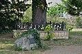 Schubertlinde Pottendorf 03.jpg