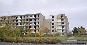 Пособие по безработице — Википедия