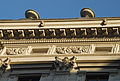 Schwindgasse 7 Dachfries2.jpg