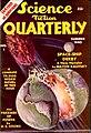 Science Fiction Quarterly Summer 1940.jpg
