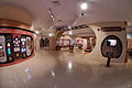 Science and Technology Heritage of India Gallery - Science Exploration Hall - Science City - Kolkata 2016-02-23 0612.JPG
