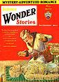 Science wonder stories 193005.jpg