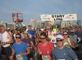 Scotiabank Calgary Marathon.png