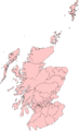 Scotlandconstituency.png