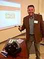 Scott Charleson and his Slide Projector.jpg