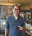 Scott Timberg pub.jpg