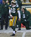 Scott Tolzien 16 Dec 2013.jpg