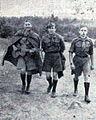 Scouts Vilno 1937.jpg
