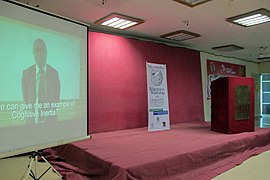 Screening of Emmanuella goes to school, EDU (02).jpg