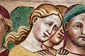 Scuola pistoiese, giudizio universale, xiv secolo 28.jpg