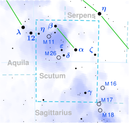 Scutum constellation map.svg