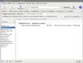 SeaMonkey 2.1b1 es-ES cookies-malpermeso en datumadministrilo.png