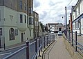 Sea Street - geograph.org.uk - 1326843.jpg