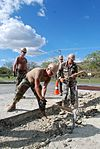 Seabees Improve Quality of Life for Guantanamo Service Member DVIDS225192.jpg