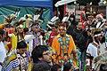Seafair Indian Days Pow Wow 2010 - 045.jpg