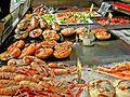 Seafood delicacies.jpg