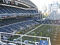 Seahawks-4thPreseason-game035.jpg