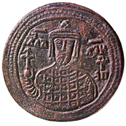 Seal of Petar I.png