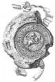 Seal of Sigismund Kęstutaitis.png
