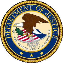 DOJ reaches $122M settlement with drugmakers over Medicare violation