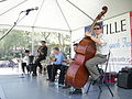 Seattle - Bastille Day - Pearl Django 02.jpg