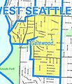 Seattle - Gatewood map.jpg