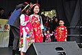 Seattle - Lunar New Year 2018 - 34.jpg