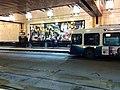 Seattle Bus Tunnel - 1 (6832766214).jpg