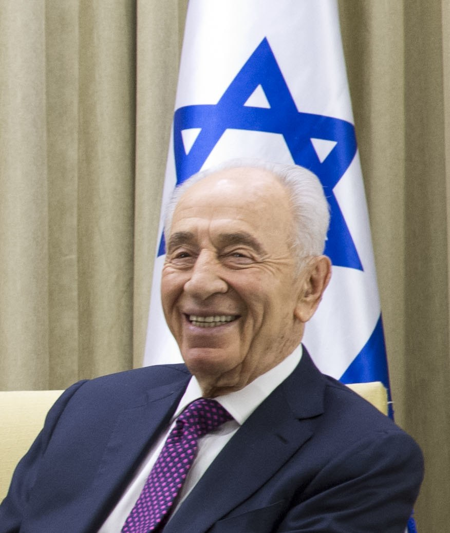 SecDef visits Israel - May 15-16, 2014 140516-D-BW835-365 (14197786624) (cropped-02)