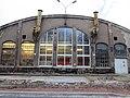 Sechs Hallenbauten Emilienstraße 45.JPG