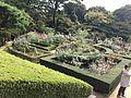 Second-Terrass-Kyu-Furukawa Gardens.jpg