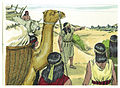 Second Book of Kings Chapter 17-4 (Bible Illustrations by Sweet Media).jpg