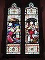 Second window, north aisle, Slaugham.jpg