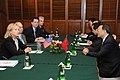 Secretary Clinton Holds a Bilateral Meeting With Chinese Foreign Minister Yang Jiechi (5996794343).jpg